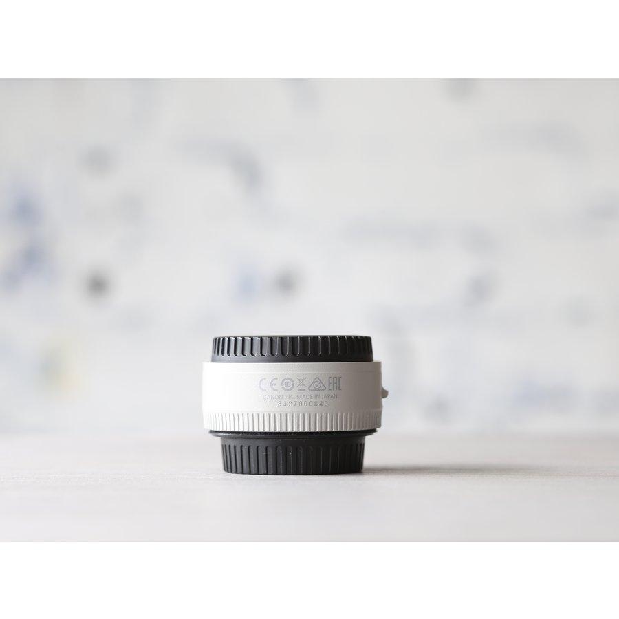 Canon EF 1.4x III Extender-3