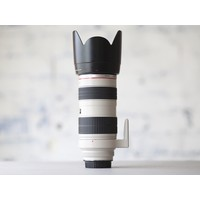 thumb-Canon EF 70-200mm f/2.8L USM-3