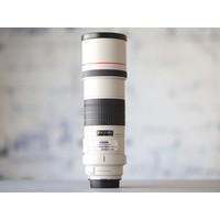 thumb-Canon EF 300mm f/4L IS USM-2