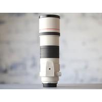 thumb-Canon EF 300mm f/4L IS USM-5