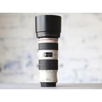 thumb-Canon EF 70-200mm f/4L IS USM-1