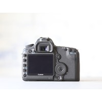thumb-Canon EOS 5D Mark II-3