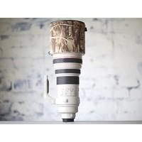 thumb-Canon EF 400mm f/2.8L IS USM-4