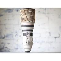 thumb-Canon EF 400mm f/2.8L IS USM-5