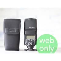 thumb-Canon Speedlite 430EX II-1