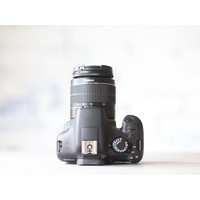 thumb-Canon EOS 1300D + 18-55mm Kit-3