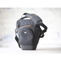 thumb-Canon EOS 1300D + 18-55mm Kit-5