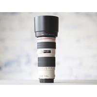 thumb-Canon EF 70-200mm f/4L USM-1