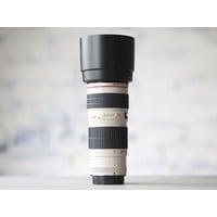 thumb-Canon EF 70-200mm f/4L USM-2