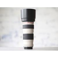 thumb-Canon EF 70-200mm f/4L USM-3