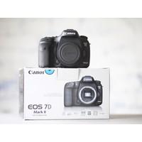 thumb-Canon EOS 7D Mark II-1