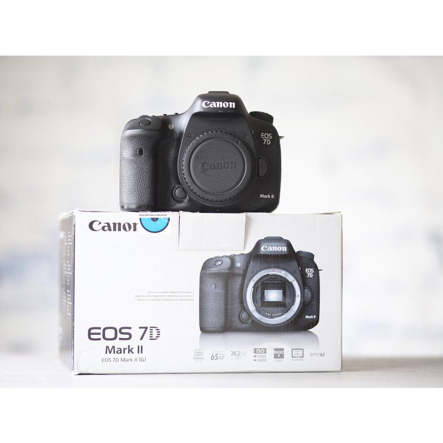 Canon EOS 7D Mark II-1