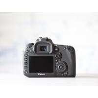 thumb-Canon EOS 7D Mark II-3