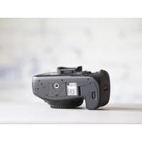 thumb-Canon EOS 7D Mark II-4