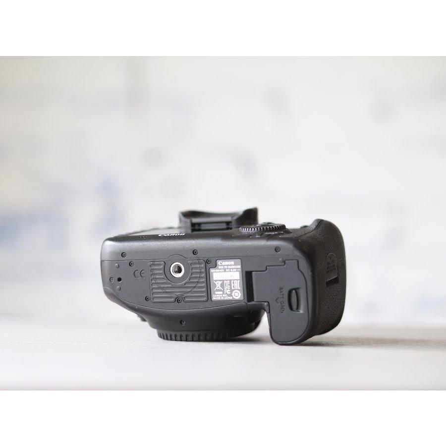 Canon EOS 7D Mark II-4