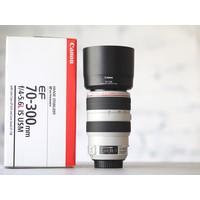 thumb-Canon EF 70-300mm f/4-5.6L IS USM-1