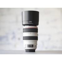 thumb-Canon EF 70-300mm f/4-5.6L IS USM-2