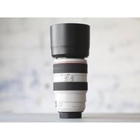 thumb-Canon EF 70-300mm f/4-5.6L IS USM-3
