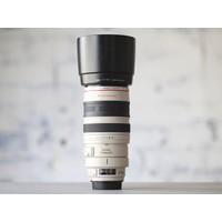 thumb-Canon EF 100-400mm f/4.5-5.6L IS USM-2