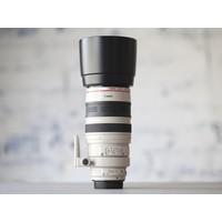thumb-Canon EF 100-400mm f/4.5-5.6L IS USM-3