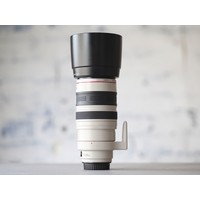 thumb-Canon EF 100-400mm f/4.5-5.6L IS USM-4