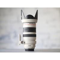 thumb-Canon EF 35-350mm f/3.5-5.6L USM-2