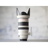 thumb-Canon EF 35-350mm f/3.5-5.6L USM-3