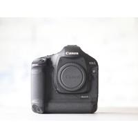 thumb-Canon EOS 1D Mark III-2