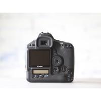 thumb-Canon EOS 1D Mark III-3