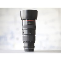 thumb-Canon EF 80-200mm f/2.8L-1