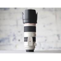 thumb-Canon EF 70-200mm f/2.8L IS II USM-5