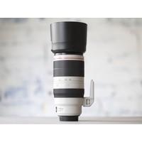 thumb-Canon EF 100-400mm f/4.5-5.6L IS II USM-4