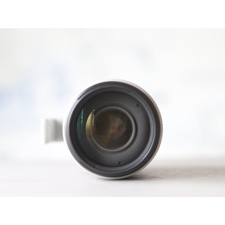 Canon EF 100-400mm f/4.5-5.6L IS II USM-6