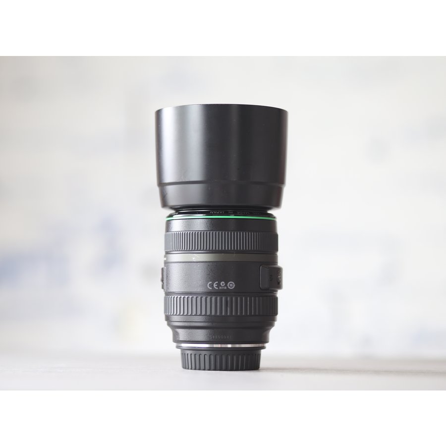 Canon EF 70-300mm f/4.5-5.6 DO IS USM-3