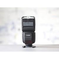 thumb-Canon Speedlite 430EX III-RT-2