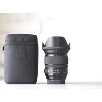 thumb-Sigma 24-105mm f/4.0 DG OS HSM Art (Canon)-1