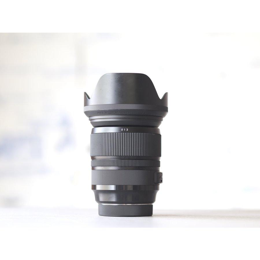 Sigma 24-105mm f/4.0 DG OS HSM Art (Canon)-3