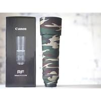 thumb-Canon RF 800mm f/11 IS STM + ET-101-1
