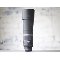 thumb-Canon RF 800mm f/11 IS STM + ET-101-2