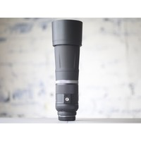 thumb-Canon RF 800mm f/11 IS STM + ET-101-3