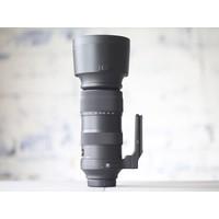 thumb-Sigma 60-600mm f/4.5-6.3 DG OS HSM Sports (Canon)-3