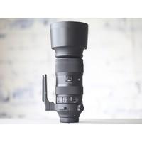 thumb-Sigma 60-600mm f/4.5-6.3 DG OS HSM Sports (Canon)-4