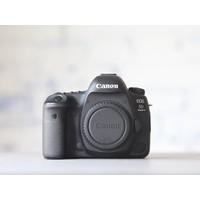 thumb-Canon EOS 5D Mark IV-2