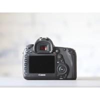 thumb-Canon EOS 5D Mark IV-3