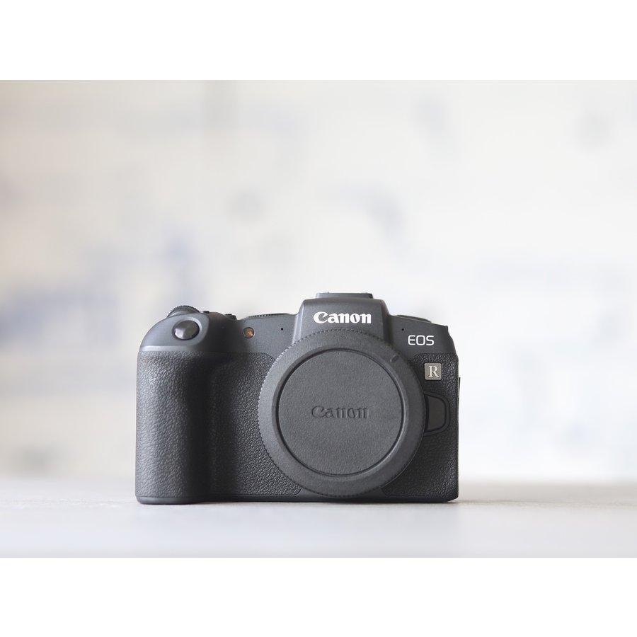 Canon EOS RP-1