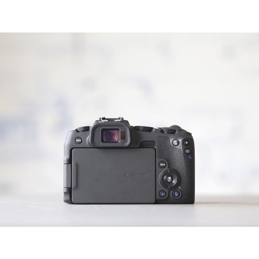Canon EOS RP-2