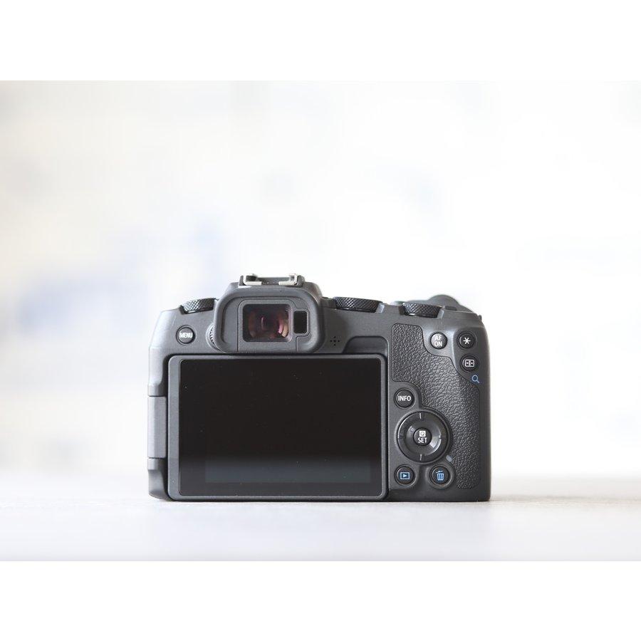 Canon EOS RP-3