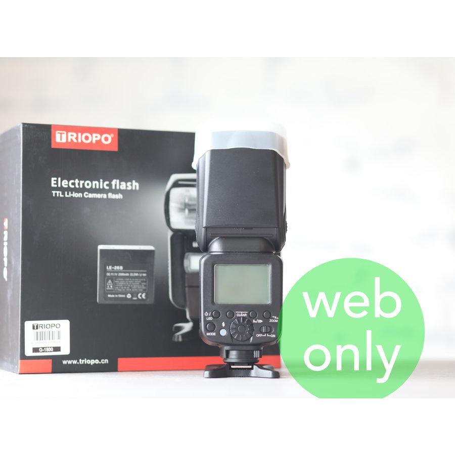Triopo G1800 (Canon)-1