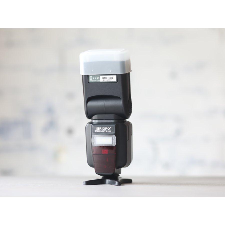 Triopo G1800 (Canon)-2