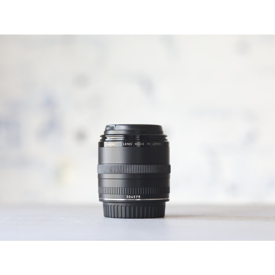 Canon EF 50mm f/2.5 Macro-3